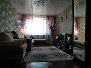 3к Агалакова, 36а 2600 тыс, Купить квартиру в Челябинске по недорогой цене, ID объекта - 329181091 - Фото 10