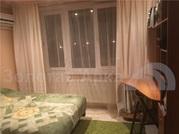 Продажа квартиры, Краснодар, Ул. Карасунская - Фото 5