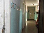 Продажа квартиры, Купить квартиру Рига, Латвия по недорогой цене, ID объекта - 313139947 - Фото 2