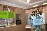 Продажа дома, Элитный, Новосибирский район, Молодёжная улица - Фото 3