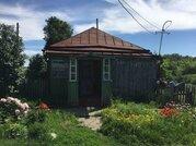 Продажа дома, Ребрихинский район - Фото 2