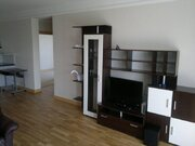 Продажа квартиры, Купить квартиру Рига, Латвия по недорогой цене, ID объекта - 313137104 - Фото 2