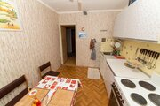 Сдается 1-комнатная квартира, м. Менделеевская, Квартиры посуточно в Москве, ID объекта - 315044029 - Фото 8
