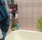 Продажа 4-комнатной квартиры, улица Чапаева 14/26, Купить квартиру в Саратове по недорогой цене, ID объекта - 320459914 - Фото 12