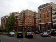 Продажа квартир ул. Лиственная