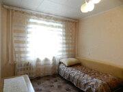Купить 3-х комнатную квартиру в Егорьевскена ул. Советская - Фото 3