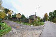 Продам участок 5.5 соток в СНТ Вымпел-1 - Фото 4
