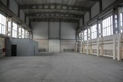 Производственно-складское помещение 960 кв.м., Аренда склада в Твери, ID объекта - 900226571 - Фото 6