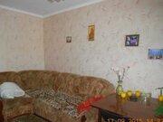 Продажа двухкомнатной квартиры на улице Нансена, 41 в Калининграде, Купить квартиру в Калининграде по недорогой цене, ID объекта - 319810538 - Фото 1