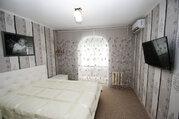 3 Комнатная квартира на сутки - Фото 1