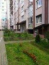 4 260 000 Руб., 2-комнатная квартира Гагарина ул., Купить квартиру в Калининграде по недорогой цене, ID объекта - 316091085 - Фото 11