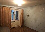 Квартира, ул. Строителей, д.3 к.2