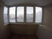 Продажа 2-комнатной квартиры на проезде Карамзина в Ясенево - Фото 5