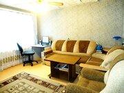 4-к. квартира в центре Камышлова, М. Горького, 19 - Фото 2