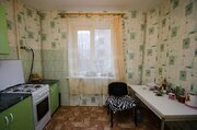 Продам 3-комн. кв. 61 кв.м. Белгород, Конева - Фото 5
