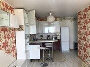 Продам просторную квартиру в ЖК Аничково!