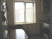 Магнитогорск, Купить квартиру в Магнитогорске по недорогой цене, ID объекта - 323088768 - Фото 1