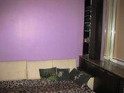 Красивая Просторная квартира в Современном доме. Евроремонт. Прямая, Купить квартиру в Санкт-Петербурге по недорогой цене, ID объекта - 324738636 - Фото 8