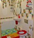 Двухуровневая 5-и комнатная квартира в центре Севастополя, Купить квартиру в Севастополе по недорогой цене, ID объекта - 316551560 - Фото 17