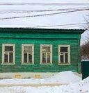 Продается дом в центре г.Киржач