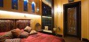 200 000 €, Продажа квартиры, Matsa iela, Купить квартиру Рига, Латвия по недорогой цене, ID объекта - 311843043 - Фото 5
