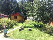 2 100 000 Руб., Благоустроенная дача в Истринском районе, Купить дом в Истре, ID объекта - 504161963 - Фото 4