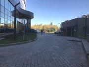 3 –комнатные апартаменты, ул.Мосфильмовская, д.74б - Фото 4