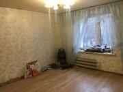 Продам 2-ух к.квартиру г .Пушкино - Фото 5