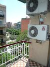 315 000 €, Продажа квартиры, Барселона, Барселона, Купить квартиру Барселона, Испания по недорогой цене, ID объекта - 313140892 - Фото 7