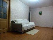Бульвар Гагарина, Купить квартиру в Перми по недорогой цене, ID объекта - 321778108 - Фото 2