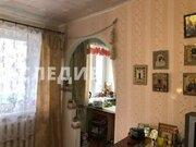Продажа квартир ул. Дзержинского, д.171