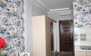Сдается в аренду квартира г.Севастополь, ул. Летчиков, Аренда квартир в Севастополе, ID объекта - 332146647 - Фото 6