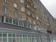 Продается 3-комн. квартира Ленинский просп, 86 - Фото 2