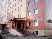 Продам 2-ул Шахтеров, 58а - Фото 1