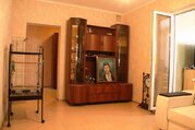 Продажа дома, Жуковка, Пушкинский район, Коттеджный поселок Фонтенбло - Фото 4