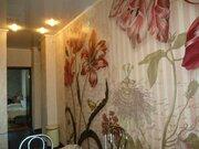 Продается светлая уютная 3-комнатная квартира в кирпичном доме - Фото 2