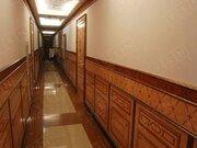 Продается квартира г.Москва, Наметкина, Купить квартиру в Москве по недорогой цене, ID объекта - 314577797 - Фото 1