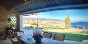 800 €, Аренда эксклюзивной виллы для отдыха в Сан - Ремо, Италия, Снять дом на сутки Сан-Ремо, Италия, ID объекта - 504630649 - Фото 7