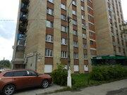 Купить 1 комнатную квартиру в Егорьевске, Купить квартиру в Егорьевске, ID объекта - 330861751 - Фото 2