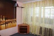 8 500 Руб., Комната на аренду в центре, Аренда комнат в Сыктывкаре, ID объекта - 700561697 - Фото 2