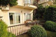 Продажа дома, Аланья, Анталья, Продажа домов и коттеджей Аланья, Турция, ID объекта - 502063462 - Фото 6