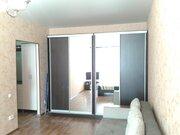 1кв для руководителя отличная, Аренда квартир в Ульяновске, ID объекта - 312483014 - Фото 3
