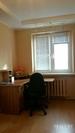 Продажа квартиры в Белоруссии, Купить квартиру в Слуцке по недорогой цене, ID объекта - 318327300 - Фото 2