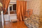 Продается уютная 3-комнатная квартира в г. Чехов, ул. Чехова, д. 6 - Фото 2