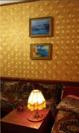8 500 000 Руб., Продажа квартиры, Севастополь, Мокроусова Улица, Купить квартиру в Севастополе по недорогой цене, ID объекта - 321554957 - Фото 1