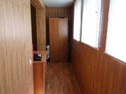 4-х комнатная квартира Севастополь, район Летчики - Фото 2
