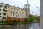 Продажа квартиры, Красноярск, Ул. Карла Маркса - Фото 1
