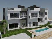 Продажа квартиры, Аликанте, Аликанте