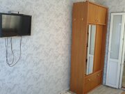 Однокомнатная квартира в Ялте ул. Нижнеслободская, Купить квартиру в Ялте по недорогой цене, ID объекта - 317849246 - Фото 3