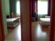 Продажа квартиры, Купить квартиру Юрмала, Латвия по недорогой цене, ID объекта - 313136818 - Фото 5